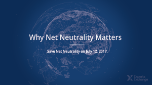 netNeutralityArticleNativeAd.png