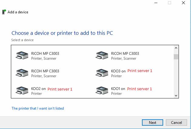 Printer-Rico.png