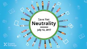 saveNetNeutrality_NativeAd.png