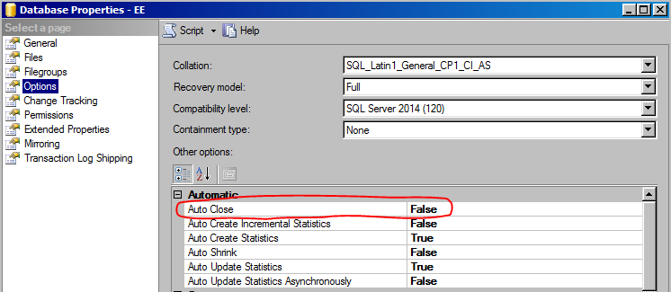 WSUS- Event id 364- Content file download failed, Reason: The