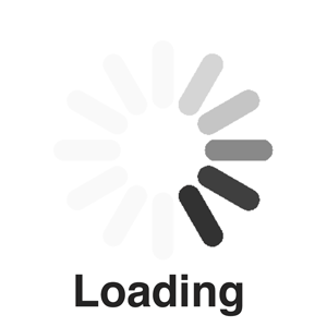Loading-bar.png