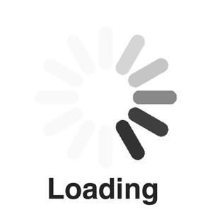 Loading-bar.png