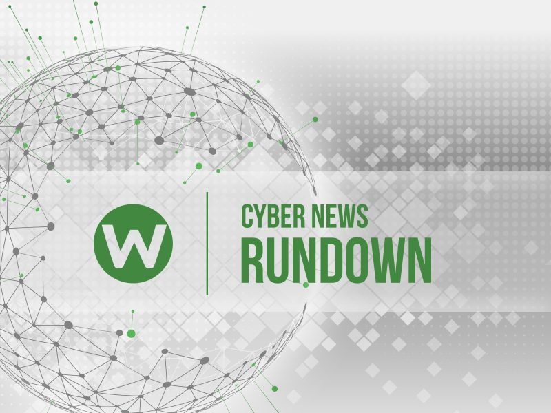 Cyber-News-Rundown-WordPress-800x600.jpg