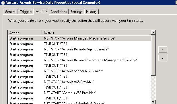 Windows Batch Solutions