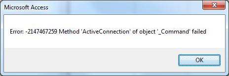 Access-Error.png