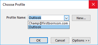 Outlook-2.png