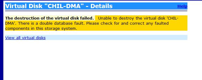 virtual-disk.PNG