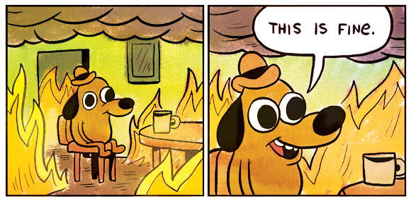 thisisfine.png