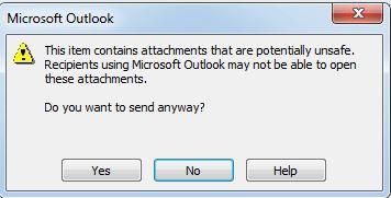 Outlook-attachment.JPG