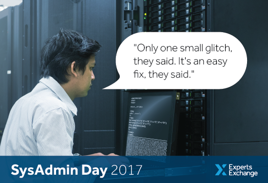 SysAdminDay2017-SocialMedia-Native.png