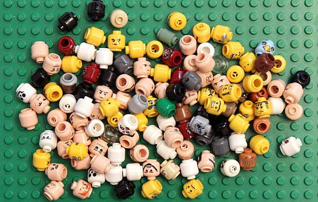 lego_heads_photo_via_shutterstock.jpg