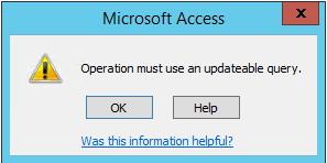access-error.jpg