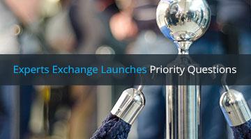 PriorityQuestions-SocialMedia-Onsite.jpg