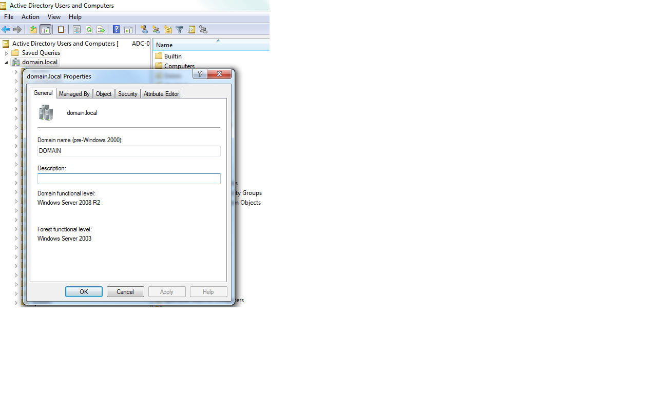 Suggestions For Setting Up Autodiscover On Exchange 2007 For