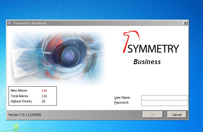 SYMMETRY-BUSINESS-V-7.0.1