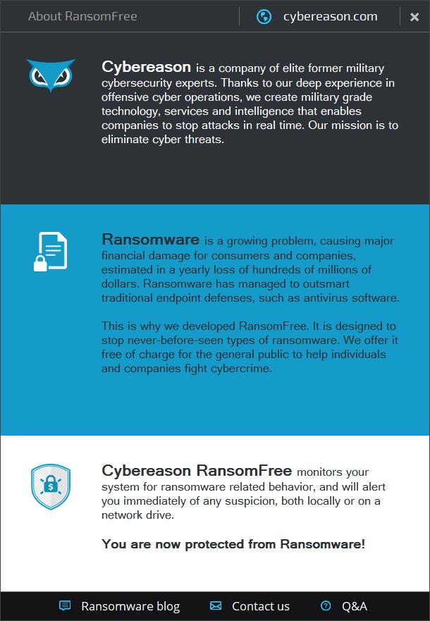 cyberreason.png
