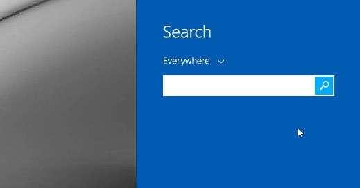 0020---search-bar-opens.jpg