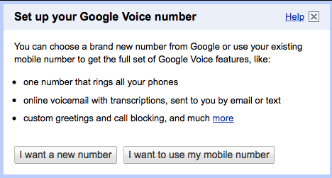 how to set up voicemail on iphone t mobile