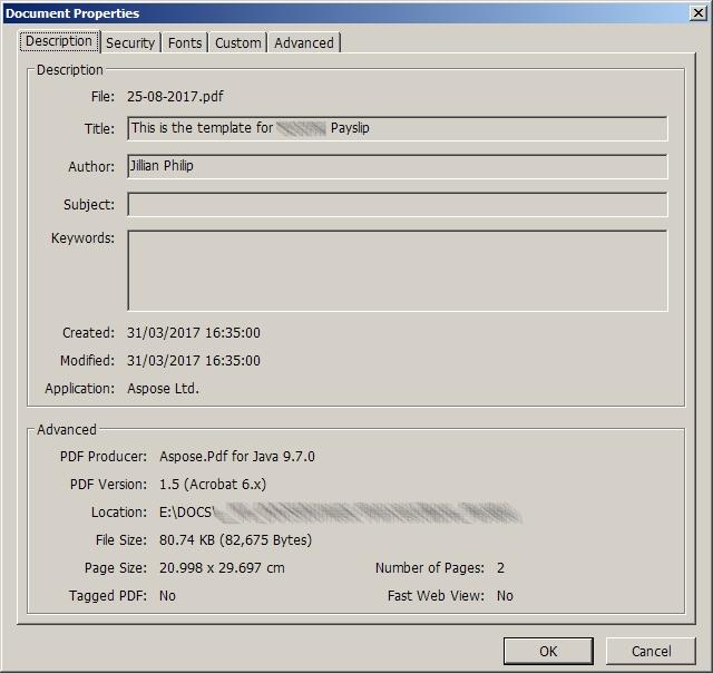 QPDF WINDOWS XP EBOOK