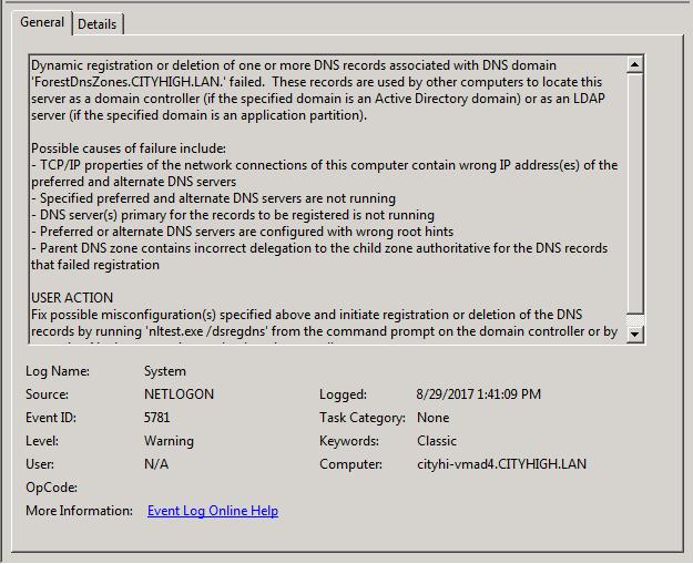 SOLUTION] RPC server unavailable
