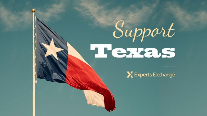 MAR-3286-SupportTexas-Onsite.jpg