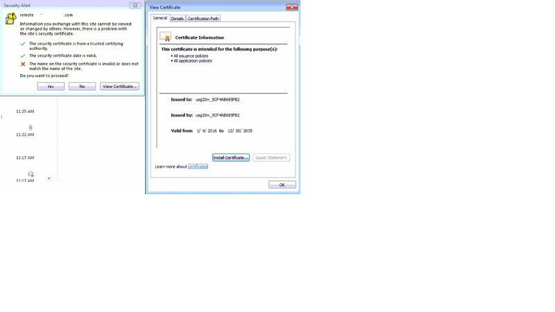 certificateerror.jpg