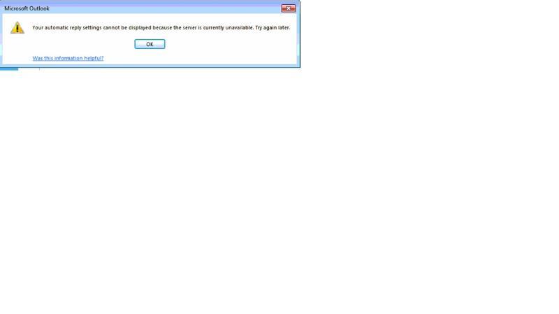auto-reply-error1.jpg
