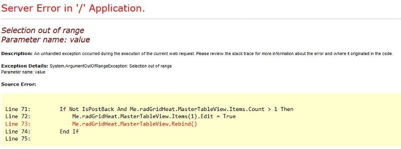 error_radgrid_bind.JPG