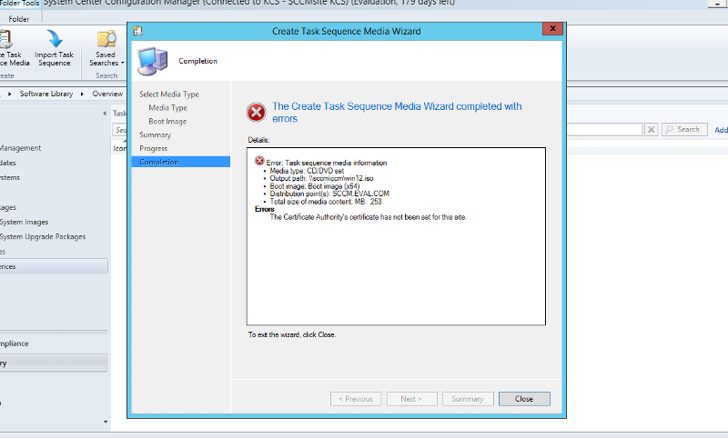 sccm-error-capture-failed.png