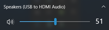 audio-output-selection.png