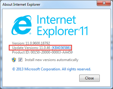 ie2.png