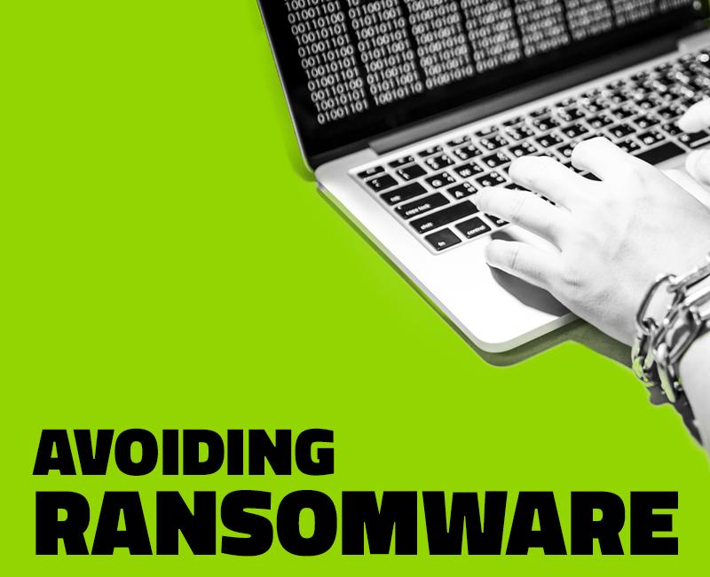 Ransomware-Blog_Image-800x650-1-ner8.png