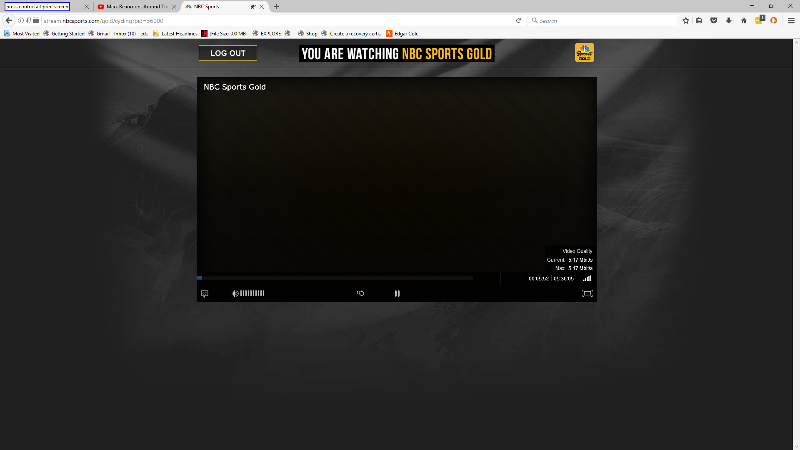 Initial-flash-player-screen.png