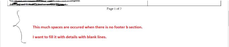 pdf-print.png