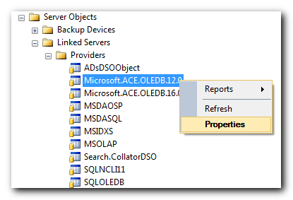SQL Update command efficiency - Best approach for multiple