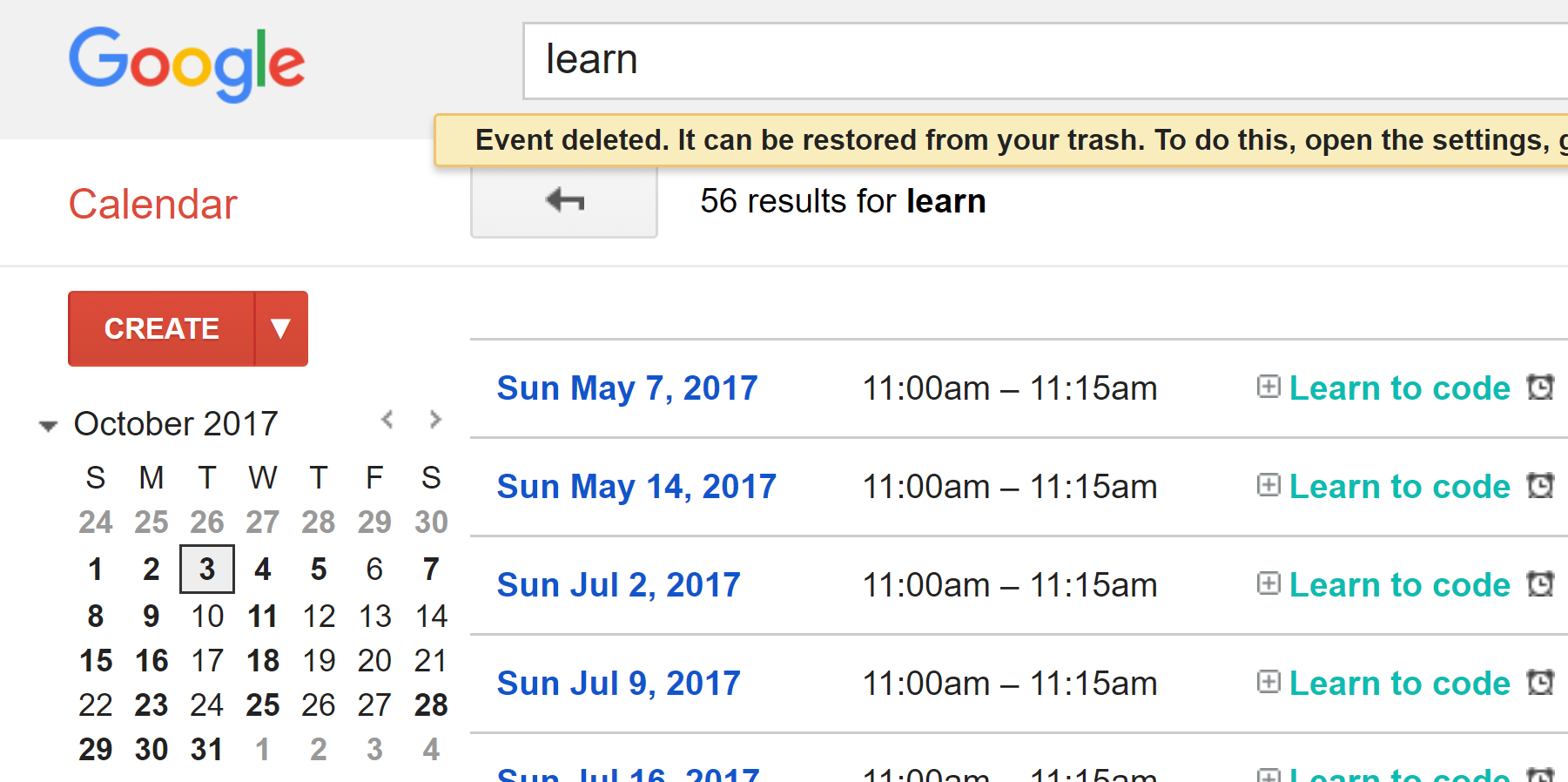 how to add exchange calendar to google calendar