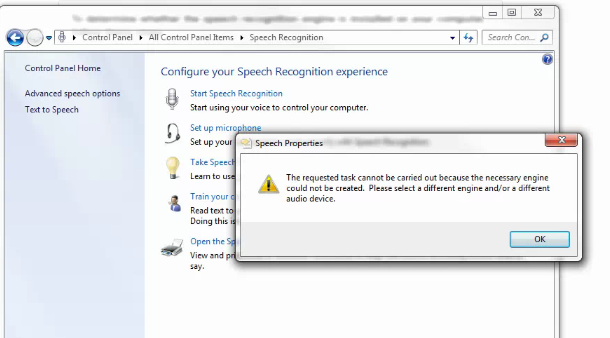 Windows 7 Solutions
