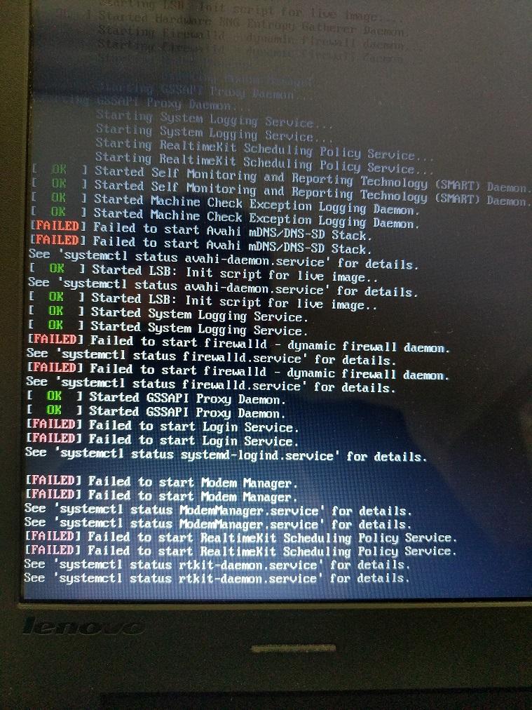 Linux Distributions Questions