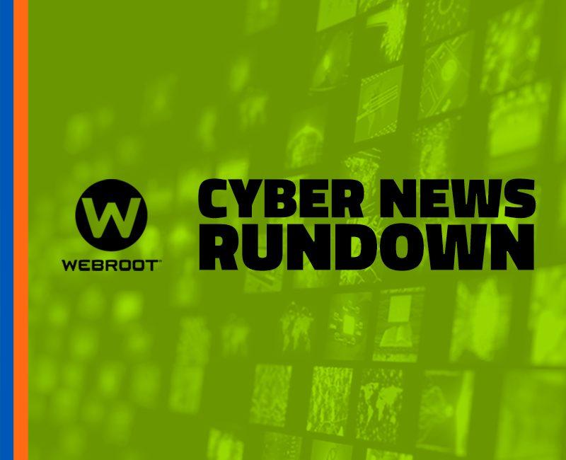 CyberNewsRundown.jpg