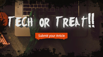 MAR-3453-TechOrTreat-nativeAd-revise.jpg