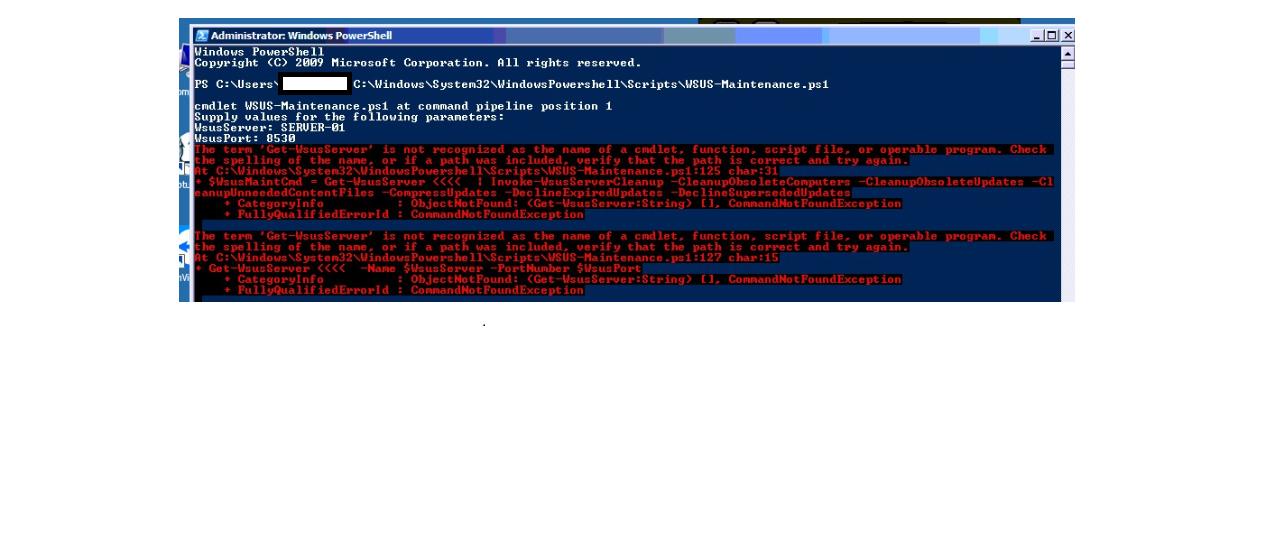 SBS2011 - Excessive Disk Usage - SQLSERVR EXE