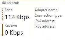 Net-traffic.JPG
