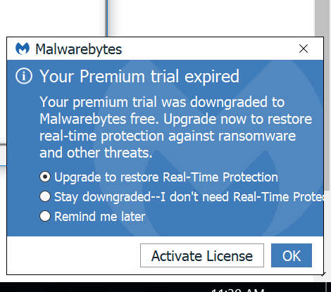 MALWAREBYTES-TRIAL-HAS-EXPIRED