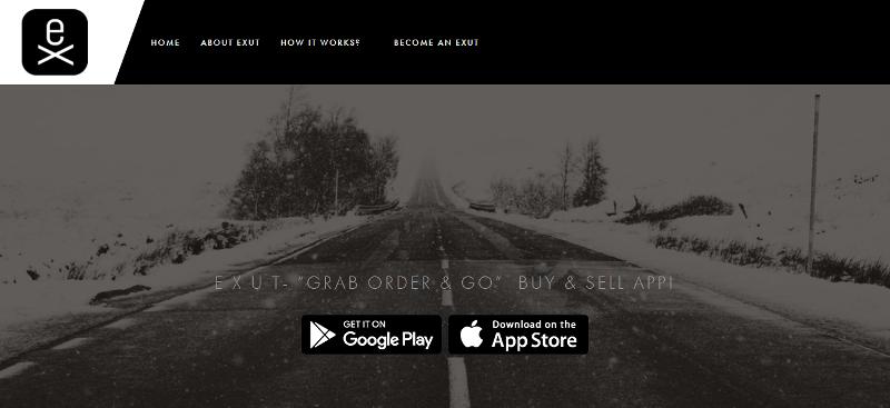 Grab-Order---Go-Mobile-App---EXUT-Mo.png