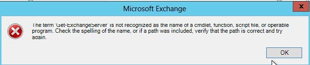 get exchange