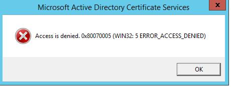 CRL-Access-Denied.png