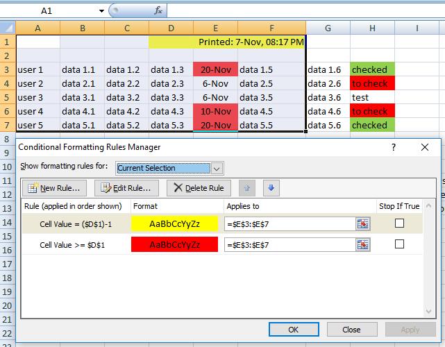screenshot 1.2