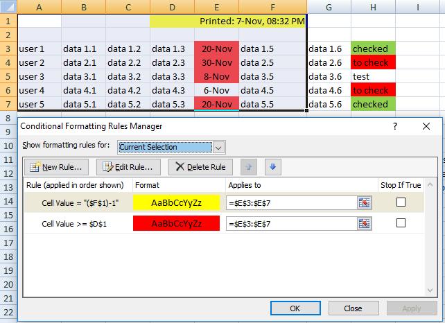 screenshot 1.3