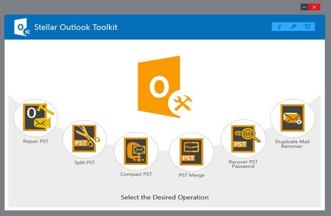 Top 6 tools for Outlook Email Management to Organize Outlook Mailbox