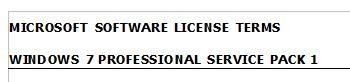 File looks like this on windows 7